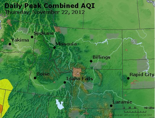 Peak AQI - https://files.airnowtech.org/airnow/2012/20121122/peak_aqi_mt_id_wy.jpg
