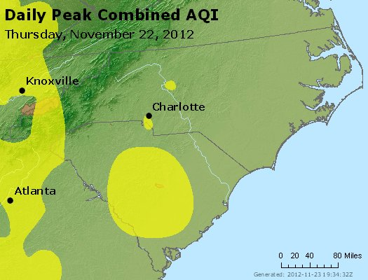 Peak AQI - https://files.airnowtech.org/airnow/2012/20121122/peak_aqi_nc_sc.jpg