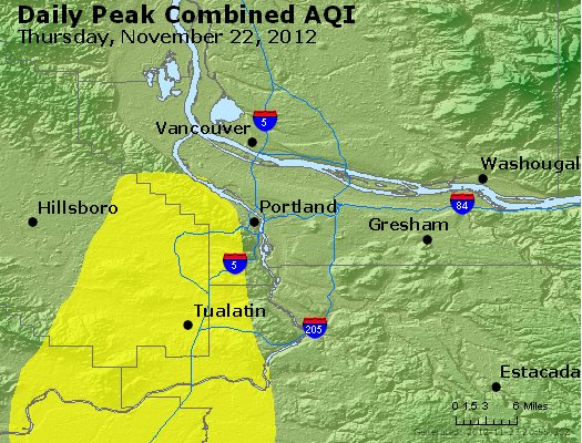 Peak AQI - https://files.airnowtech.org/airnow/2012/20121122/peak_aqi_portland_or.jpg