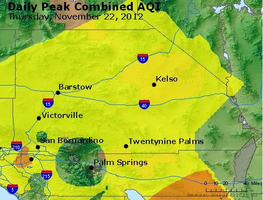 Peak AQI - https://files.airnowtech.org/airnow/2012/20121122/peak_aqi_sanbernardino_ca.jpg