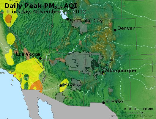 Peak Particles PM2.5 (24-hour) - https://files.airnowtech.org/airnow/2012/20121122/peak_pm25_co_ut_az_nm.jpg