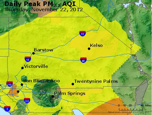 Peak Particles PM2.5 (24-hour) - https://files.airnowtech.org/airnow/2012/20121122/peak_pm25_sanbernardino_ca.jpg