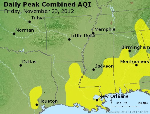 Peak AQI - https://files.airnowtech.org/airnow/2012/20121123/peak_aqi_ar_la_ms.jpg
