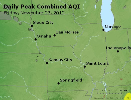 Peak AQI - https://files.airnowtech.org/airnow/2012/20121123/peak_aqi_ia_il_mo.jpg