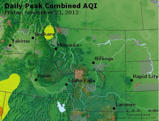 Peak AQI - https://files.airnowtech.org/airnow/2012/20121123/peak_aqi_mt_id_wy.jpg