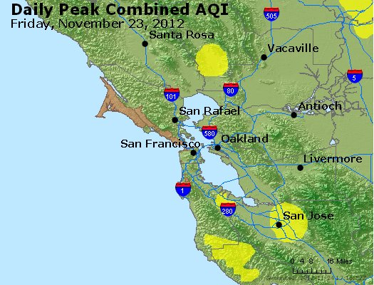 Peak AQI - https://files.airnowtech.org/airnow/2012/20121123/peak_aqi_sanfrancisco_ca.jpg