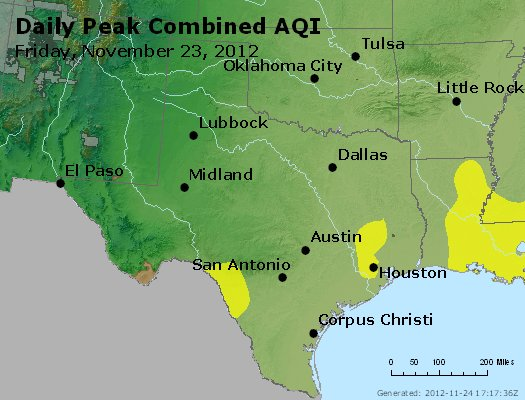 Peak AQI - https://files.airnowtech.org/airnow/2012/20121123/peak_aqi_tx_ok.jpg