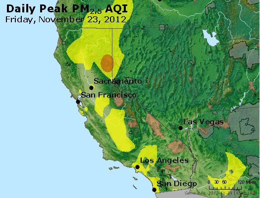 Peak Particles PM2.5 (24-hour) - https://files.airnowtech.org/airnow/2012/20121123/peak_pm25_ca_nv.jpg