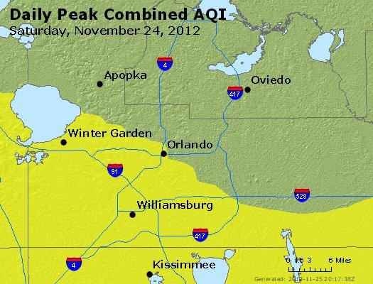 Peak AQI - https://files.airnowtech.org/airnow/2012/20121124/peak_aqi_orlando_fl.jpg