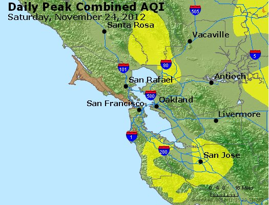 Peak AQI - https://files.airnowtech.org/airnow/2012/20121124/peak_aqi_sanfrancisco_ca.jpg
