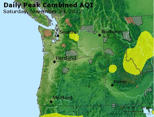 Peak AQI - https://files.airnowtech.org/airnow/2012/20121124/peak_aqi_wa_or.jpg