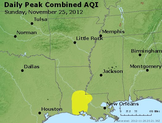 Peak AQI - https://files.airnowtech.org/airnow/2012/20121125/peak_aqi_ar_la_ms.jpg
