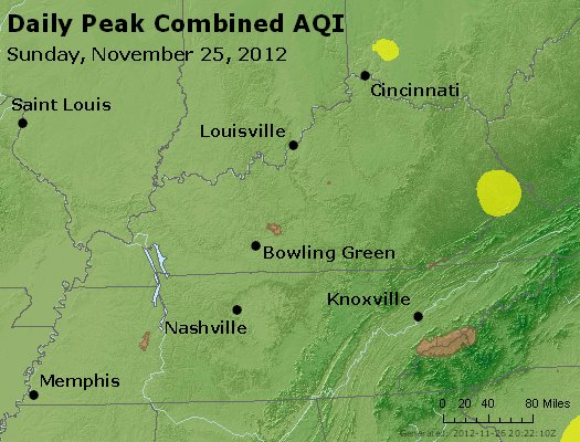 Peak AQI - https://files.airnowtech.org/airnow/2012/20121125/peak_aqi_ky_tn.jpg