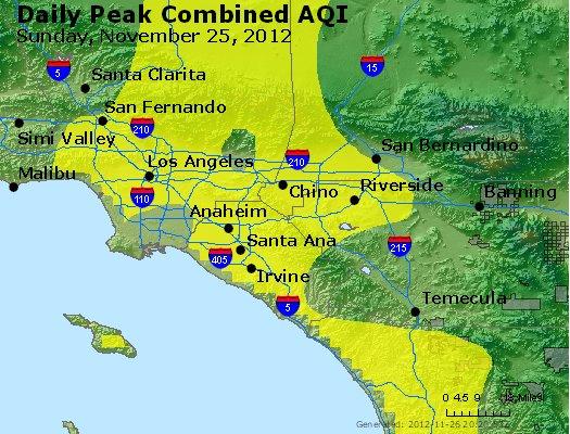Peak AQI - https://files.airnowtech.org/airnow/2012/20121125/peak_aqi_losangeles_ca.jpg