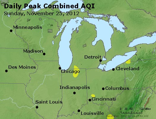 Peak AQI - https://files.airnowtech.org/airnow/2012/20121125/peak_aqi_mi_in_oh.jpg