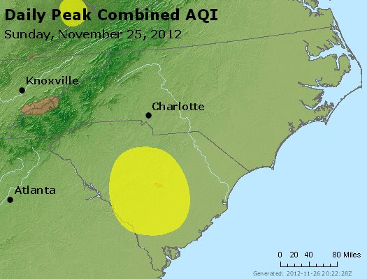 Peak AQI - https://files.airnowtech.org/airnow/2012/20121125/peak_aqi_nc_sc.jpg