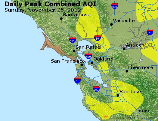 Peak AQI - https://files.airnowtech.org/airnow/2012/20121125/peak_aqi_sanfrancisco_ca.jpg
