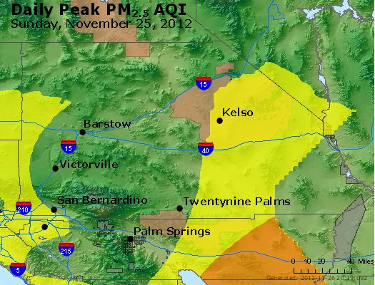 Peak Particles PM2.5 (24-hour) - https://files.airnowtech.org/airnow/2012/20121125/peak_pm25_sanbernardino_ca.jpg