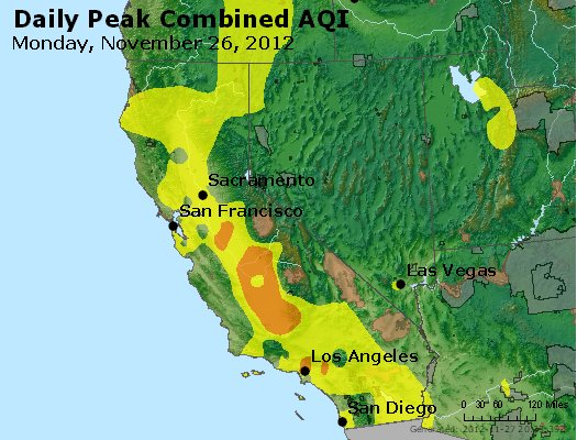 Peak AQI - https://files.airnowtech.org/airnow/2012/20121126/peak_aqi_ca_nv.jpg