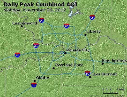 Peak AQI - https://files.airnowtech.org/airnow/2012/20121126/peak_aqi_kansascity_mo.jpg