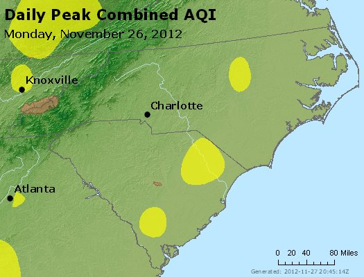 Peak AQI - https://files.airnowtech.org/airnow/2012/20121126/peak_aqi_nc_sc.jpg