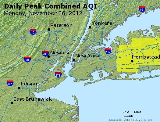 Peak AQI - https://files.airnowtech.org/airnow/2012/20121126/peak_aqi_newyork_ny.jpg
