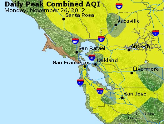 Peak AQI - https://files.airnowtech.org/airnow/2012/20121126/peak_aqi_sanfrancisco_ca.jpg