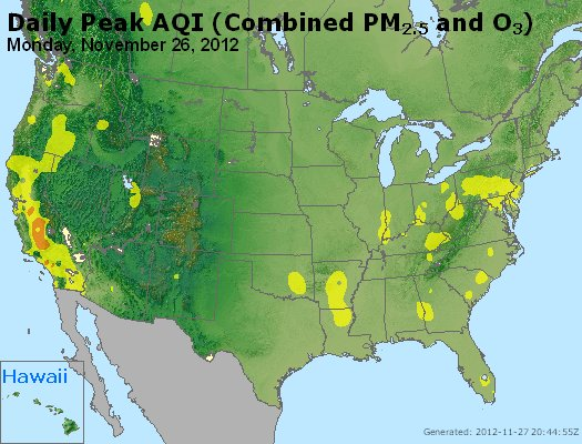 Peak AQI - https://files.airnowtech.org/airnow/2012/20121126/peak_aqi_usa.jpg