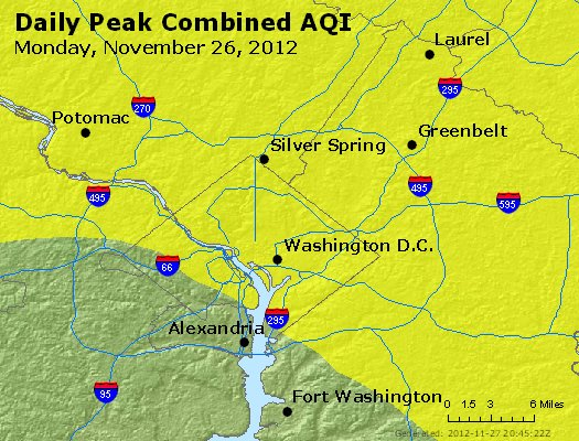 Peak AQI - https://files.airnowtech.org/airnow/2012/20121126/peak_aqi_washington_dc.jpg