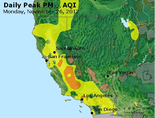 Peak Particles PM2.5 (24-hour) - https://files.airnowtech.org/airnow/2012/20121126/peak_pm25_ca_nv.jpg