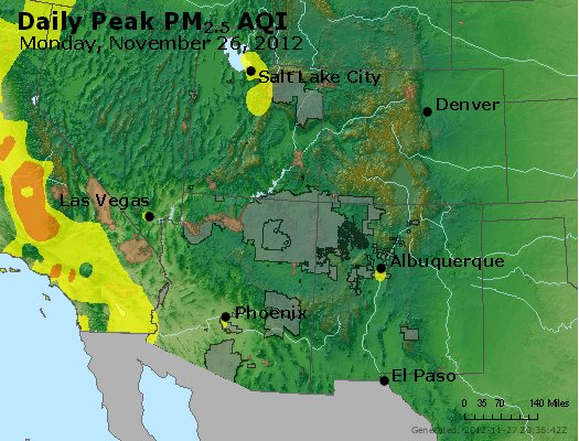 Peak Particles PM2.5 (24-hour) - https://files.airnowtech.org/airnow/2012/20121126/peak_pm25_co_ut_az_nm.jpg