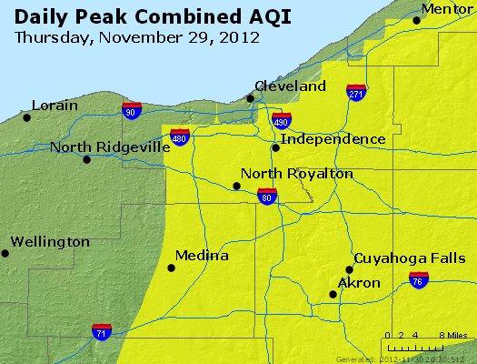 Peak AQI - https://files.airnowtech.org/airnow/2012/20121129/peak_aqi_cleveland_oh.jpg