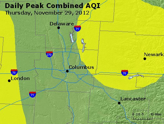 Peak AQI - https://files.airnowtech.org/airnow/2012/20121129/peak_aqi_columbus_oh.jpg