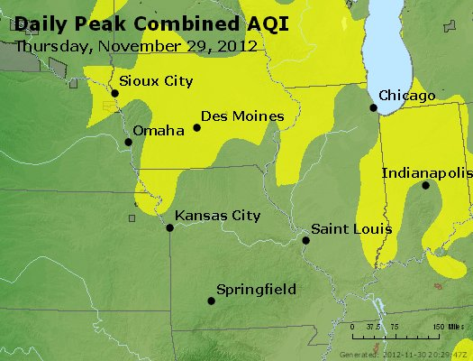 Peak AQI - https://files.airnowtech.org/airnow/2012/20121129/peak_aqi_ia_il_mo.jpg
