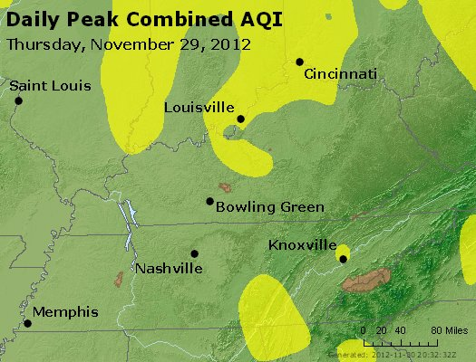 Peak AQI - https://files.airnowtech.org/airnow/2012/20121129/peak_aqi_ky_tn.jpg