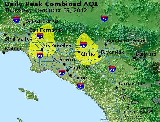 Peak AQI - https://files.airnowtech.org/airnow/2012/20121129/peak_aqi_losangeles_ca.jpg
