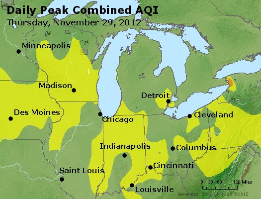 Peak AQI - https://files.airnowtech.org/airnow/2012/20121129/peak_aqi_mi_in_oh.jpg