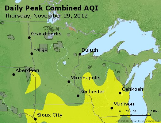 Peak AQI - https://files.airnowtech.org/airnow/2012/20121129/peak_aqi_mn_wi.jpg