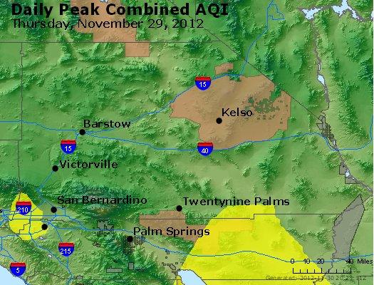 Peak AQI - https://files.airnowtech.org/airnow/2012/20121129/peak_aqi_sanbernardino_ca.jpg