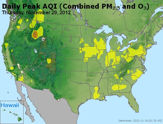 Peak AQI - https://files.airnowtech.org/airnow/2012/20121129/peak_aqi_usa.jpg