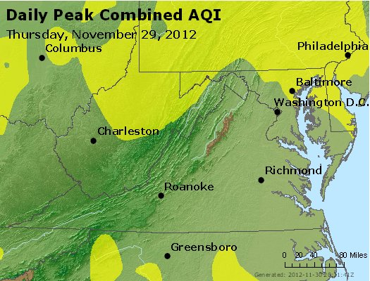 Peak AQI - https://files.airnowtech.org/airnow/2012/20121129/peak_aqi_va_wv_md_de_dc.jpg