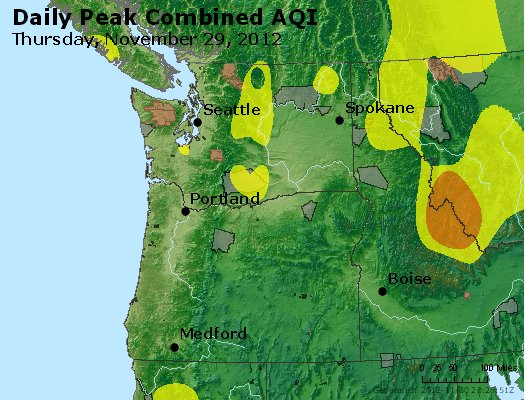 Peak AQI - https://files.airnowtech.org/airnow/2012/20121129/peak_aqi_wa_or.jpg