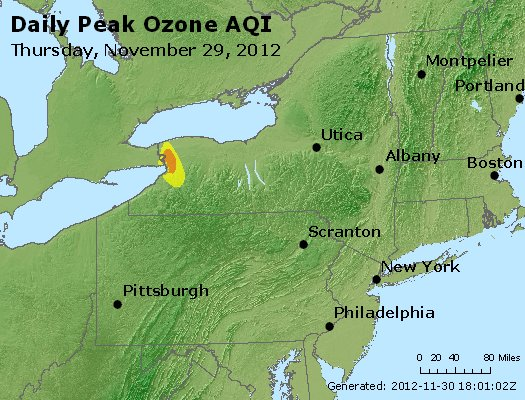 Peak Ozone (8-hour) - https://files.airnowtech.org/airnow/2012/20121129/peak_o3_ny_pa_nj.jpg