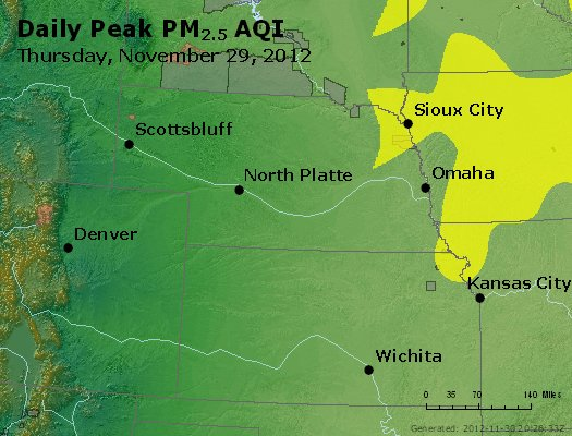 Peak Particles PM2.5 (24-hour) - https://files.airnowtech.org/airnow/2012/20121129/peak_pm25_ne_ks.jpg