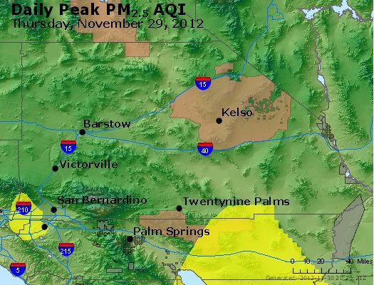 Peak Particles PM2.5 (24-hour) - https://files.airnowtech.org/airnow/2012/20121129/peak_pm25_sanbernardino_ca.jpg