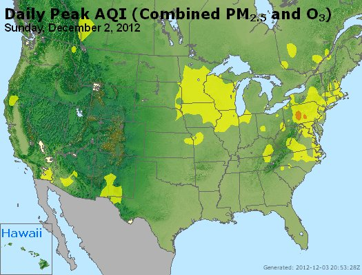 Peak AQI - https://files.airnowtech.org/airnow/2012/20121202/peak_aqi_usa.jpg