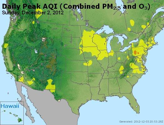Peak AQI - https://files.airnowtech.org/airnow/2012/20121202/peak_aqi_usa.jpg