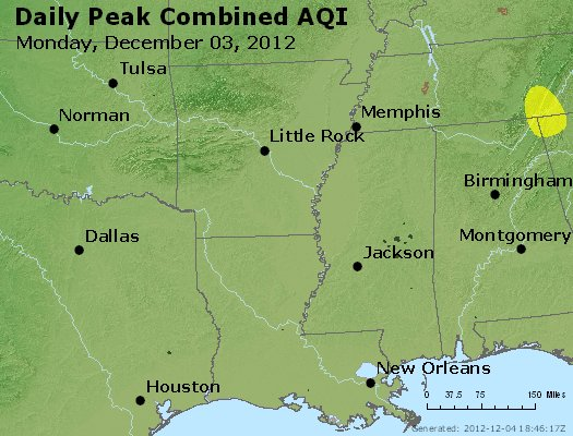 Peak AQI - https://files.airnowtech.org/airnow/2012/20121203/peak_aqi_ar_la_ms.jpg