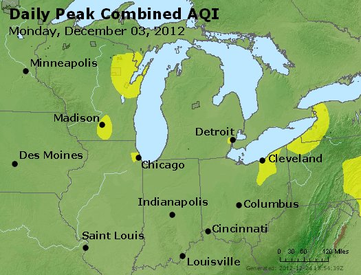 Peak AQI - https://files.airnowtech.org/airnow/2012/20121203/peak_aqi_mi_in_oh.jpg