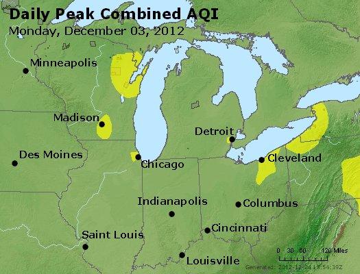 Peak AQI - https://files.airnowtech.org/airnow/2012/20121203/peak_aqi_mi_in_oh.jpg